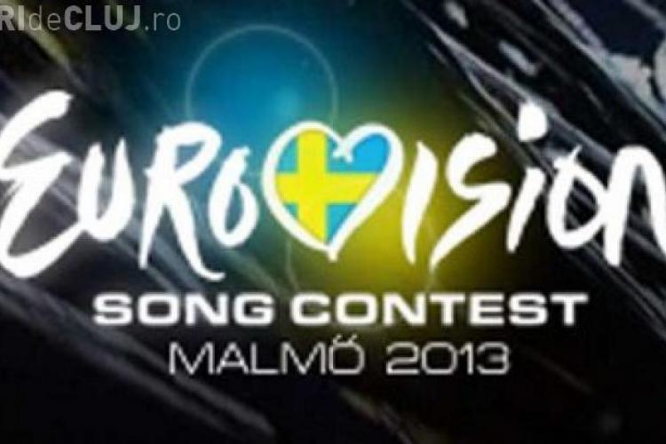 Surpriză la Eurovision: Abba compune imnul concursului