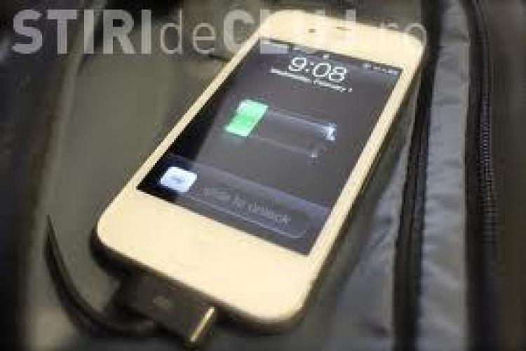 Inovație tehnologică: Bateria pentru telefon care se încarcă într-o secundă