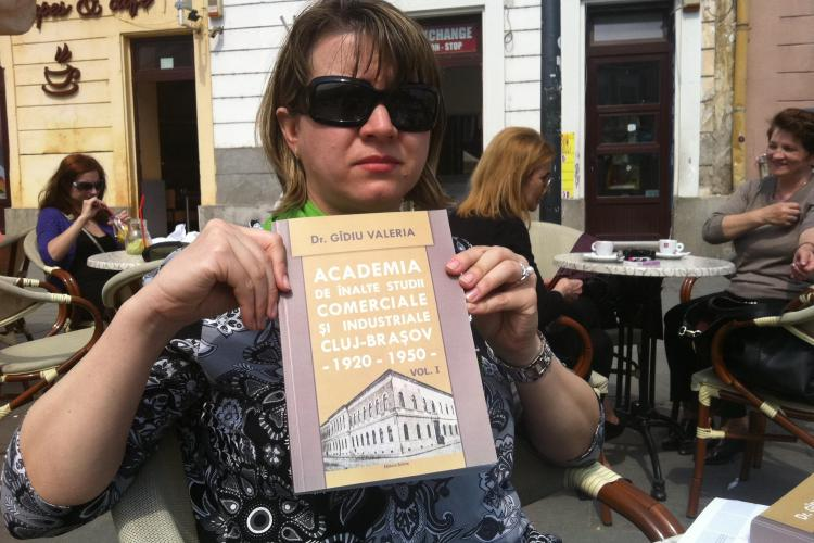 Anchetă JENANTĂ a UBB Cluj în cazul profesorilor plagiatori. Comisia de anchetă este îngrijorată de ce cazul a ajuns în presă