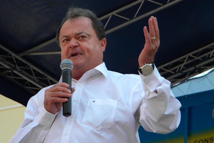 "Vasile Blaga vine la Cluj și îi duce pe PDL -iști la ""potol"", la Ciurila"