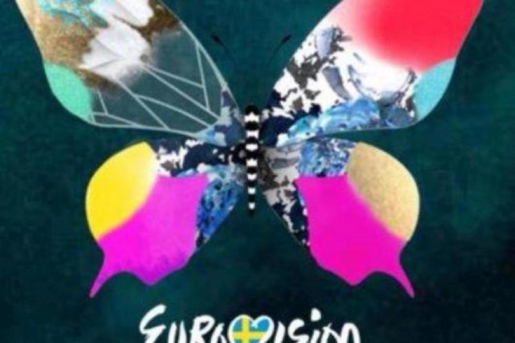 Eurovision 2013: Vezi care au fost câștigătorii primei semifinale