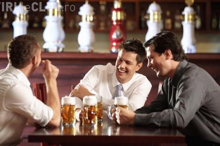 Cum să fi un prieten mai bun? Cercetătorii îți dau sfaturi