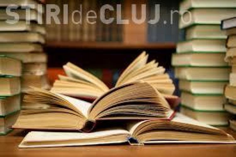 14 scriitori clujeni, nominalizați la premiile USR