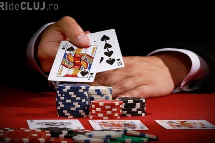 Cum să câștigi un joc de poker. O metodă simplă