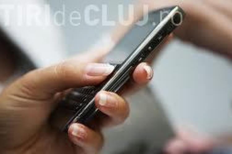 ANAF lansează un nou serviciu de acces date prin SMS