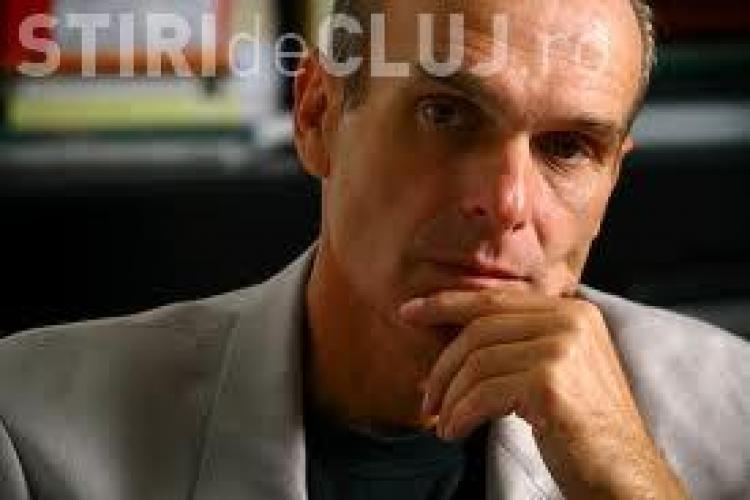 """CTP îl imită pe Cezar Ouatu: """"Extrage un soi de triluri de bibiloi sugrumat"""" AUDIO"""