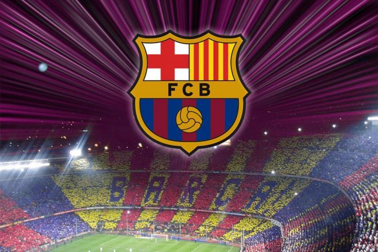 Barcelona ar putea avea un antrenor român. Vezi despre cine e vorba