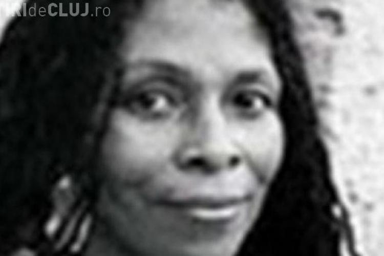 Mătușa unui celebru artist, prima femeie de pe lista FBI a celor mai căutați teroriști