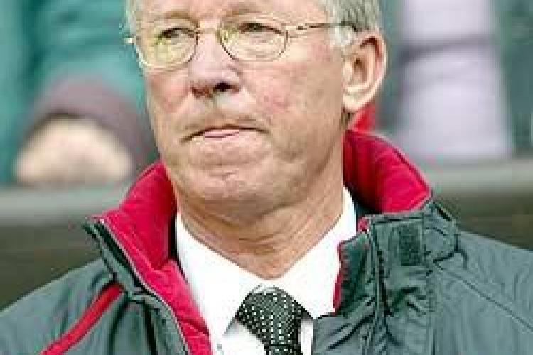 Șoc în lumea sportului: Alex Ferguson se retrage de la Manchester United