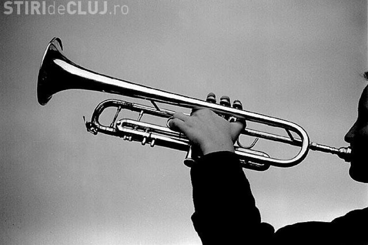 Festivalul Național de Interpretare Instrumentală are loc la Cluj în această lună