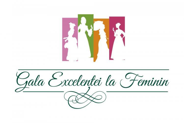 AFA Cluj premiază doamnele Clujului care au excelat în profesia lor