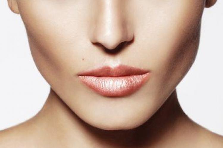 Top 5 trucuri-minune pentru înfrumusețare