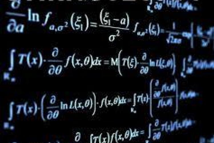 Nu ești bun la calcule? Oamenii de știință au descoperit cum te poți perfecționa