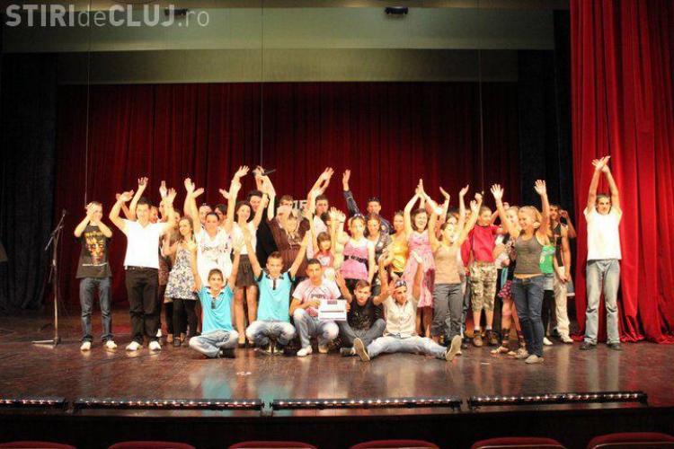 Festivalul Miraje vine la Casa de Cultură a Studenților din Cluj-Napoca