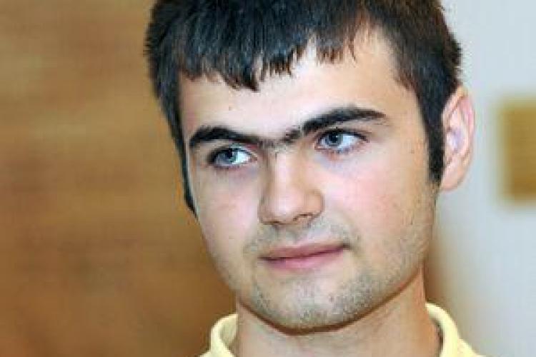 """Elevul român care a inventat maşina autonomă: """"Profesorii spuneau că ar putea să vină FBI-ul la şcoală"""""""
