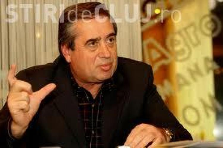 "Scandal la Astra după meciul cu CFR Cluj: ""Nemernicul dracu"""