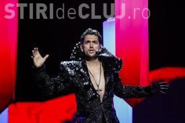 Ce spune presa internaţională despre evoluţia României de la Eurovision