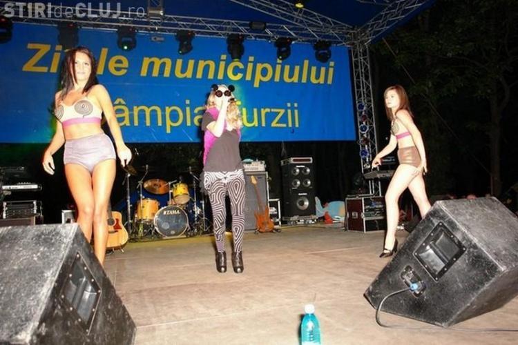 Zilele Campiei Turzii, cu vedete, competitii si multa distractiei. Vezi tot programul evenimentului!
