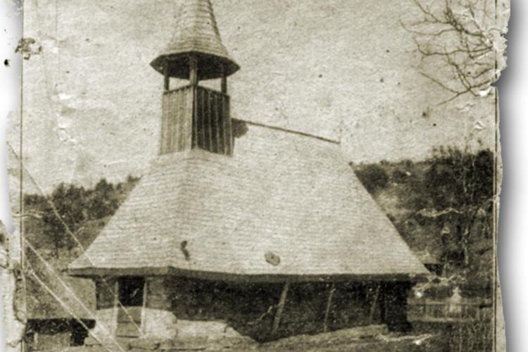O parte din Sfanta Cruce, adusa spre venerare la Biserica Greco-catolica din Nicula