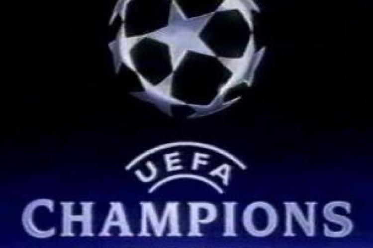 Clujul reprezinta Romania in Liga Campionilor. Unirea a ratat calificarea