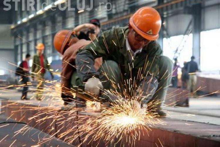 China a depasit Japonia si este a doua putere economica a lumii