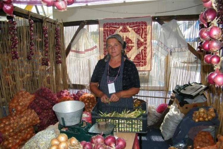 Transilvania Fest cucereste Sibiul in perioada 30 iulie - 1 august - VIDEO