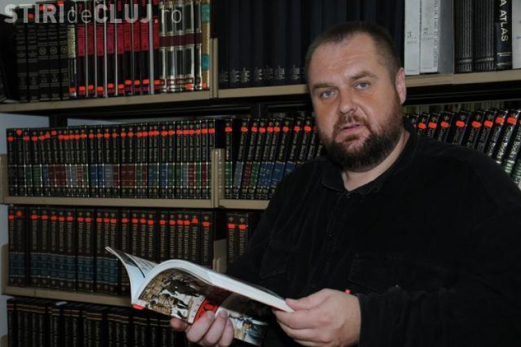 Cristian Tabara, cercetat penal pentru viol asupra unei fete de 12 ani !  Parchetul neaga existenta dosarului.