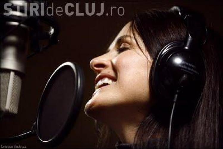 Madalina Manole a vandut 8.000 de exemplare din ultimul albumul nelansat oficial!