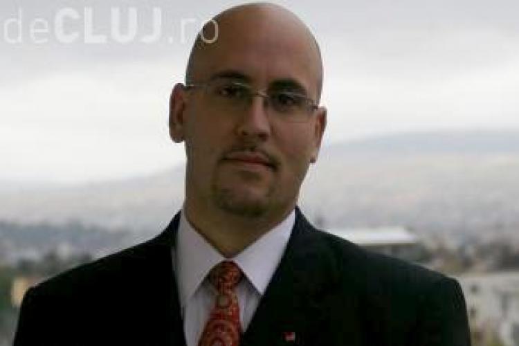PSD Cluj a depus o plangere penala impotriva europarlamentarului Laszlo Tokes