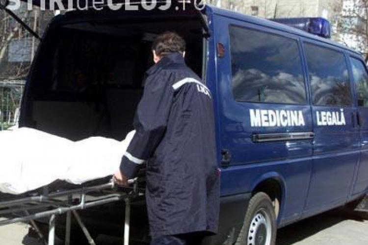 Un barbat din Aiton a murit electrocutat in timp ce isi repara hidroforul