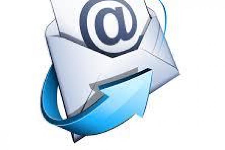Cum îți afectează email-ul sănătatea? Vezi ce spun cercetătorii