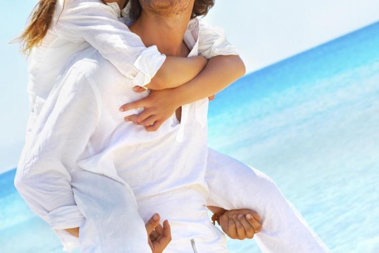 8 motive ciudate pentru care bărbații sunt atrași de femei