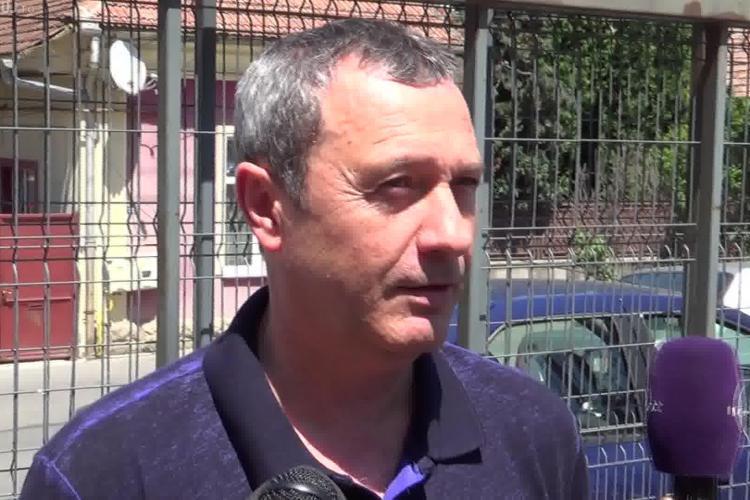 Rednic semnează cu CFR Cluj. La ce VISEAZĂ după ce a văzut stadionul de la Cluj - VIDEO