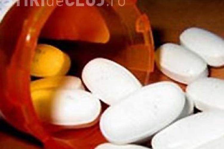 Un MEDICAMENT folosit frecvent în România poate provoca ATAC DE CORD