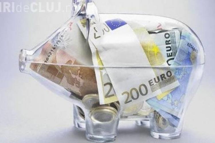 Top 7 sfaturi pentru a reduce cheltuielile casei