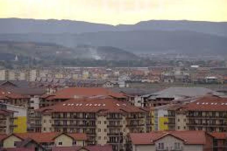 Spargeri de locuințe în Florești. Au fost reținuți 4 minori care au furat din mai multe apartamente