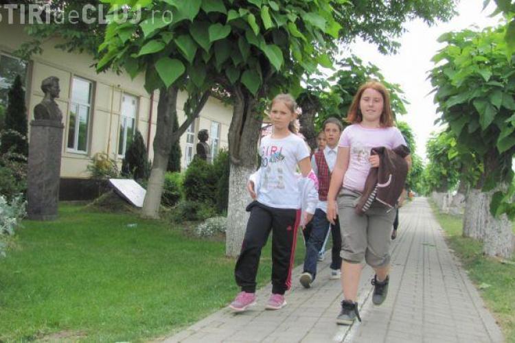Care e cel mai bun loc să trăieşti în România! Pe ce loc e municipiul Cluj-Napoca