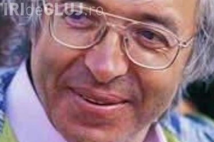 GURU BIVOLARU, condamnat la 6 ani de închisoare cu executare