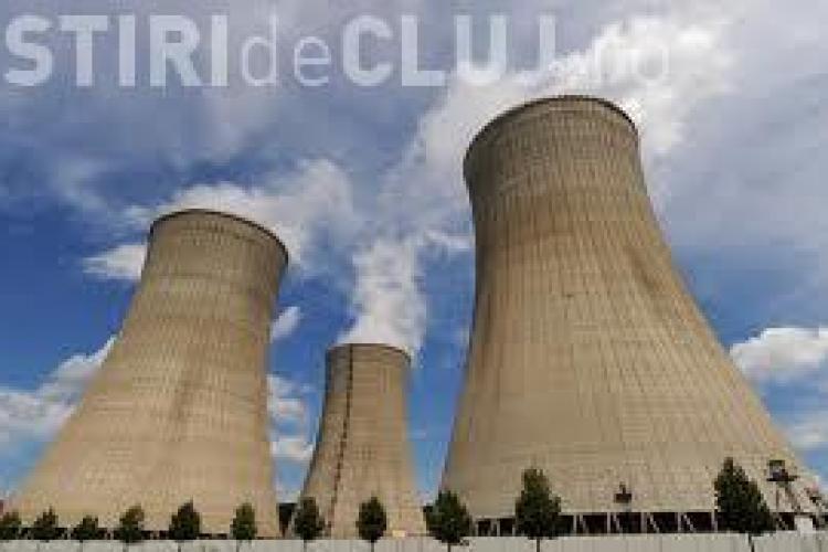 Industria nucleară, leacul pentru cancer. Vezi ce au descoperit cercetătorii
