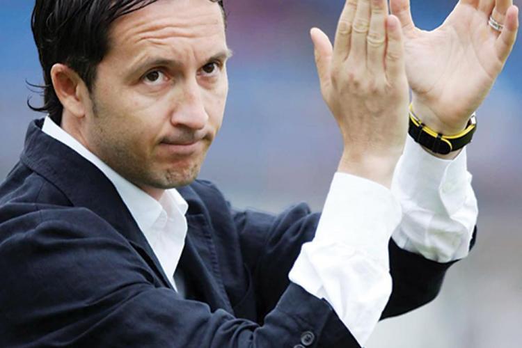 Mihai Stoica prevede un scenariu sumbru la UEFA