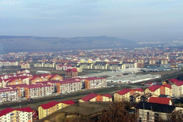Universitatea din Florești va costa 10 milioane de euro și se va întinde pe 10 hectare