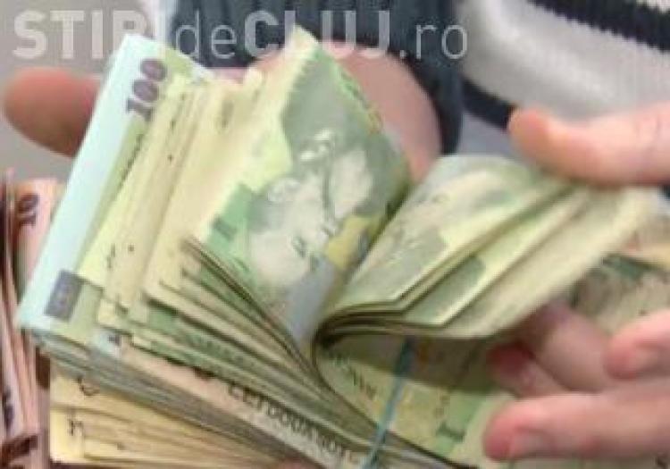 Castiga bani online fara investitii | asknewscom