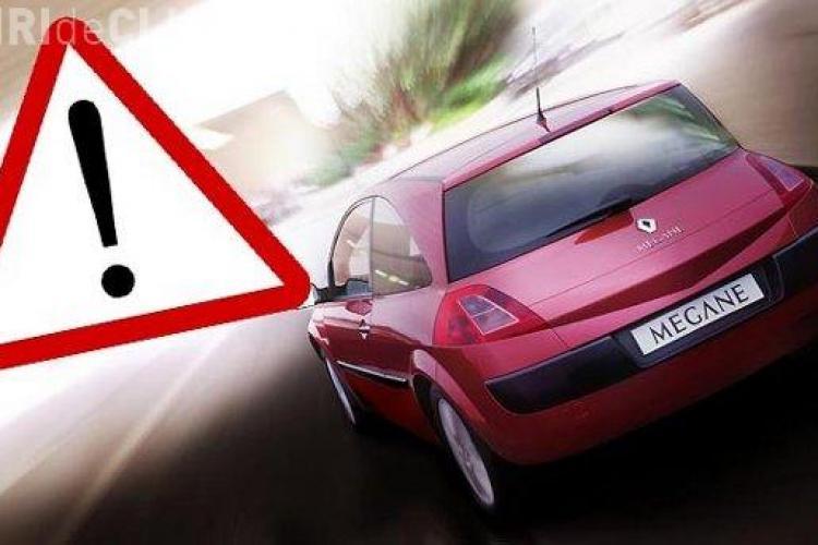 Lista cu maşinile second din Germania pe care trebuie să le evitaţi