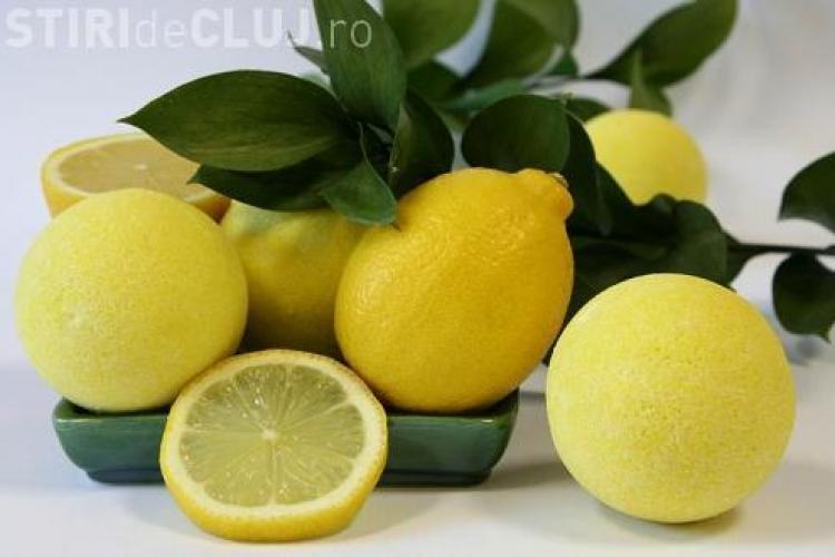 Top 15 beneficii neașteptate ale lămâilor