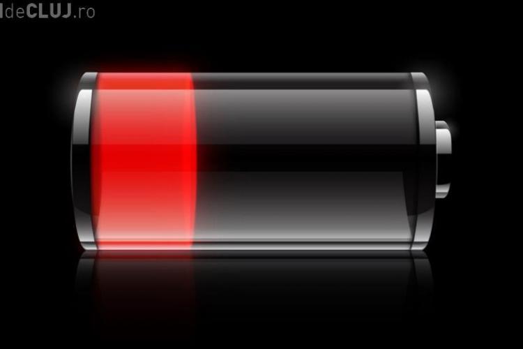 Sfaturi pentru o viata mai lunga a bateriei la smartphone-uri