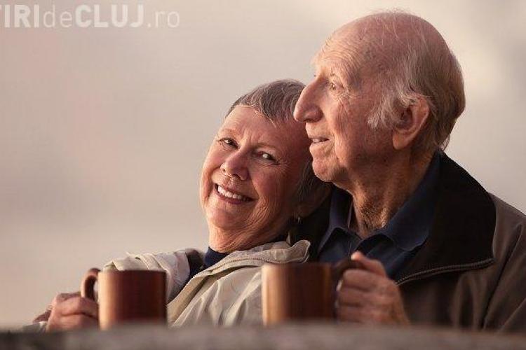 Care este secretul unei căsătorii de durată? Vezi ce spun cercetătorii