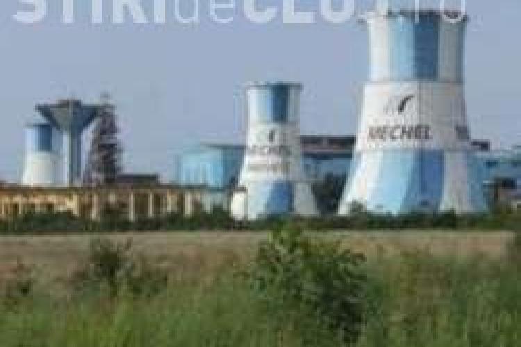 Noi disponibilizări la Mechel: Încă 148 de oameni vor fi concediați