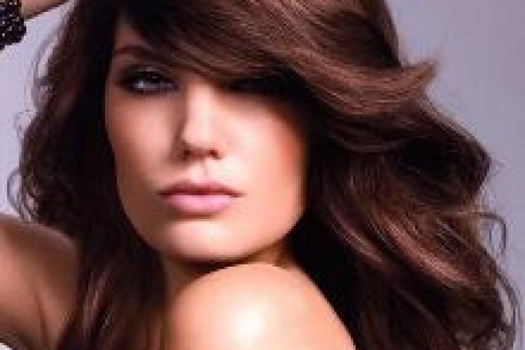 Cele 6 porunci ca să îți vopsești părul ca la carte