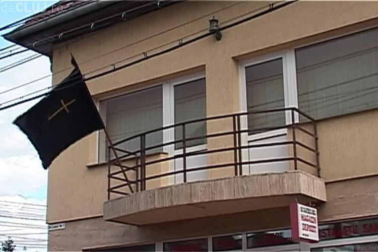Detalii ȘOCANTE despre clujeanca moartă în accidentul din Muntenegru: A fost strivită!