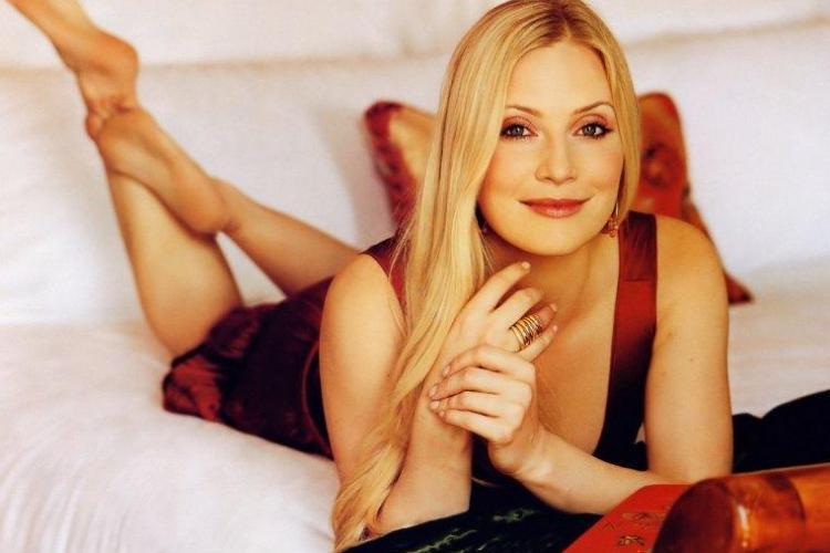 Top 13 secrete despre femei pe care bărbații nu le știu